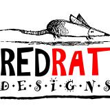rrdesigns logo