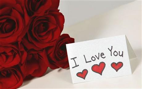 valentine-card_1824618c