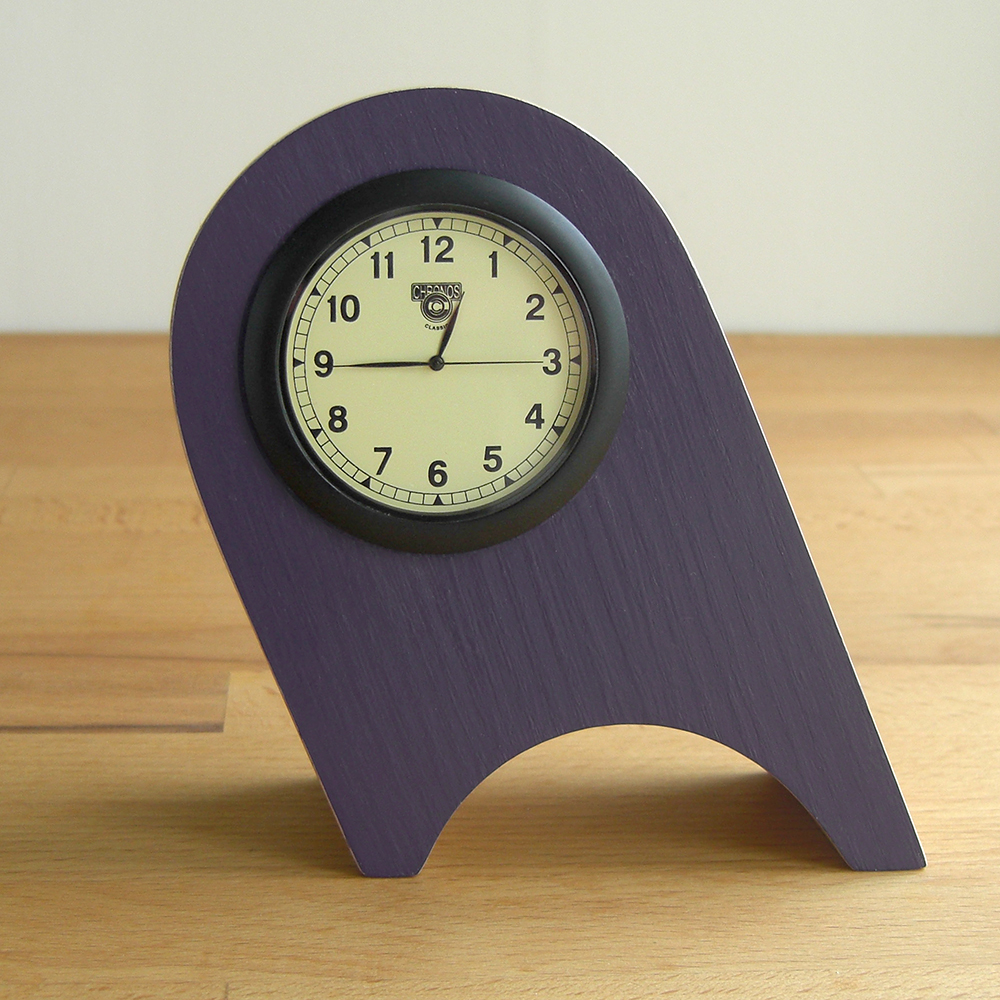 01-humblewood-wonky-clock