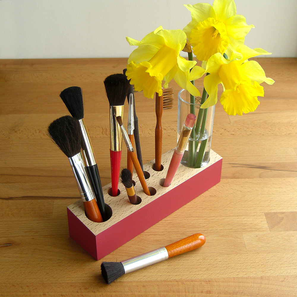 02-humblewood-dressing-table-desk-tidy