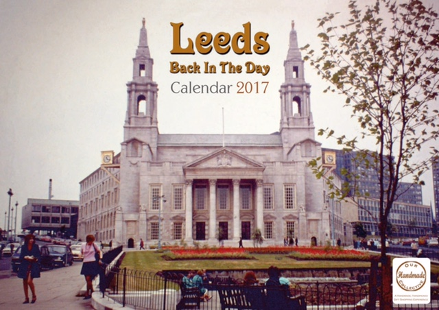 lbitd cover 2017