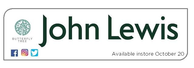 john-lewis-002